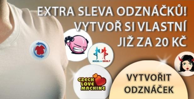 ad80d0a098d Pocitejme.cz  matematické příklady zdarma - Matematické oblečení a ...